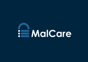 malware Canarias Smart